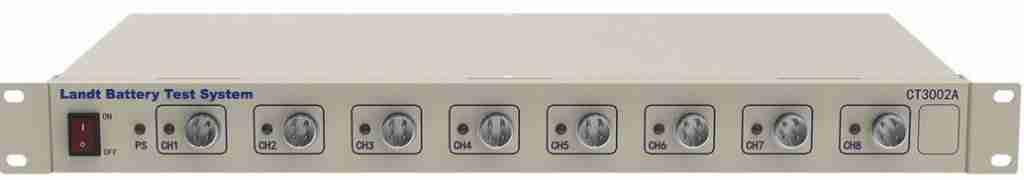 CT3002AU compact
