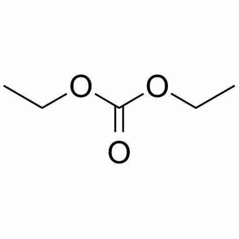 Diethyl carbonate