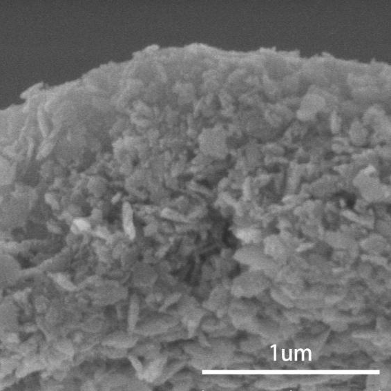Nano-Silicon Ethanol Dispersion